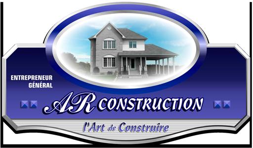 AR construction